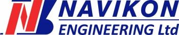 Navikon Engineering Logo